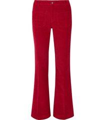 vanessa bruno pants
