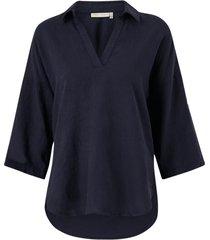 blus brizaiw shirt