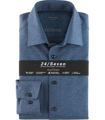 long sleeve shirt 13 1 120264
