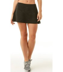 shorts saia alto giro basic