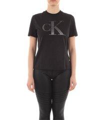 j20j215605 t-shirt
