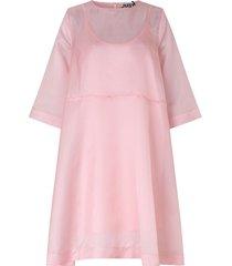 cholet dress