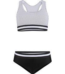 bh-bikinitopp (2 delar)