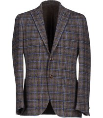 absolute light jacket by cantarelli blazers