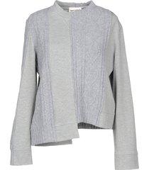 semicouture sweatshirts