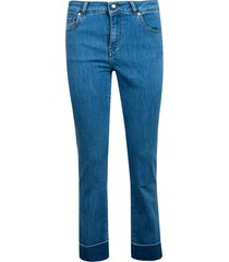 fay classic jeans