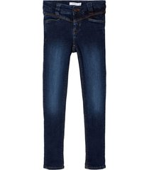 jeans polly batay