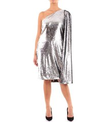 582788sna29 sequined dress