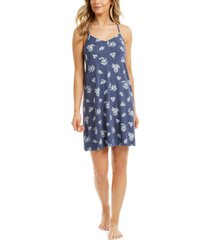 alfani chemise nightgown, created for macy's