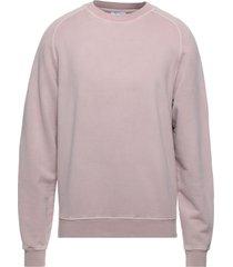 boglioli sweatshirts