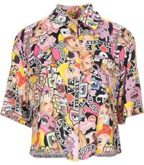 chiara ferragni shirts