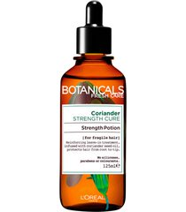 botanicals strenght cure strength potion 125ml