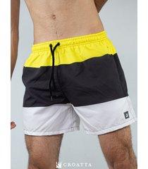croatta - pantaloneta 114pnstch36