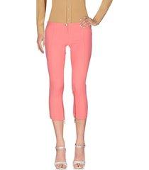 celyn b. 3/4-length shorts