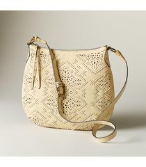 alveretta crossbody handbag