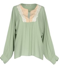charlise blouses