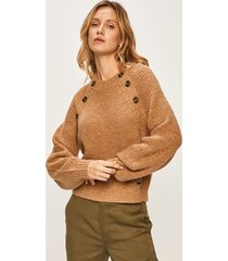 pepe jeans - sweter diana