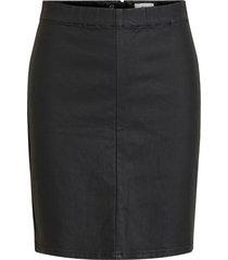 kjol objbelle mw supercoated skirt