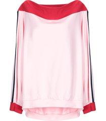 oliver horigamy sweatshirts