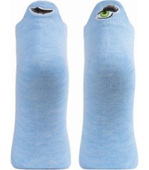 wink low cut tab women's socks