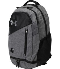 under armour backpacks & fanny packs