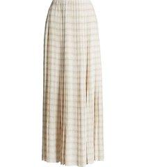 tulu skirt