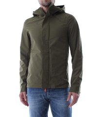 d30069m cliffton jacket