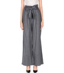 brand unique casual pants