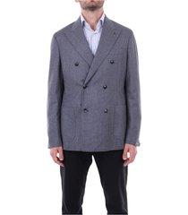 gdp9030 blazer