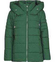 donsjas esprit rcs+ll* jacket