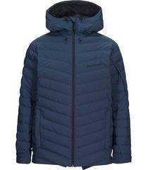 frost ski jas