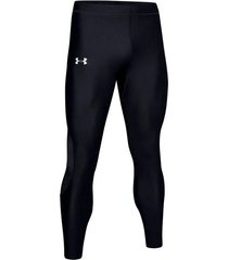 lycra under armour speed stride hombre