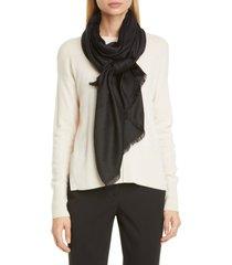 women's max mara upupa silk scarf