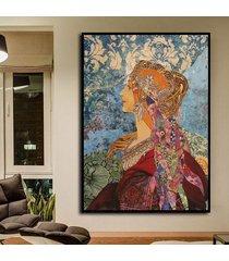 księżna - obraz lub plakat