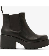 boots diion