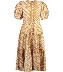 magdalena dress