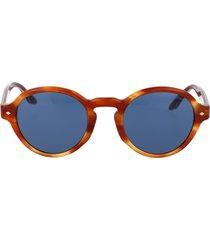giorgio armani 0ar8130 sunglasses