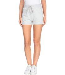 snobby sheep shorts & bermuda shorts