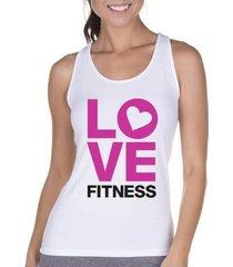 a3d83bcfc Vestuário - Criativa Urbana - Fitness - 35 produtos com até 25.0 ...