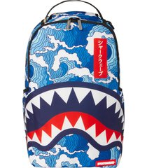 shark wave backpack 910b3193nsz