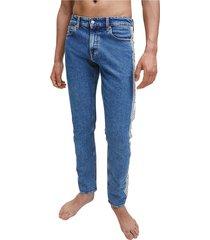 j30j316018 - 026 slim jeans