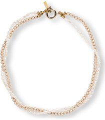 cascais bracelet