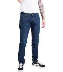 luke slim tapered jeans