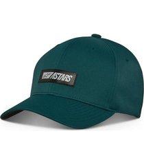 gorra alpinestar reflect hat