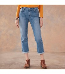 brigitte limits jeans