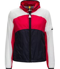 moncler genius clonophis by craig green