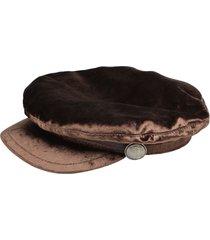 brunello cucinelli hats