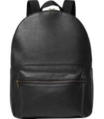 tomas maier backpacks & fanny packs