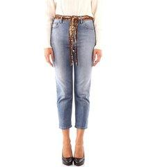 7/8 jeans iblues talpa