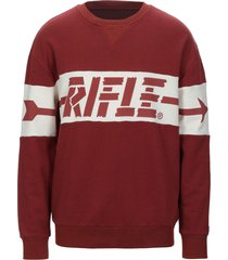 rifle sweatshirts